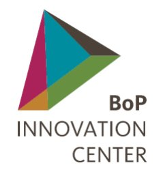 bop_logo