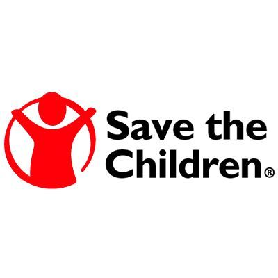 save the children endeva