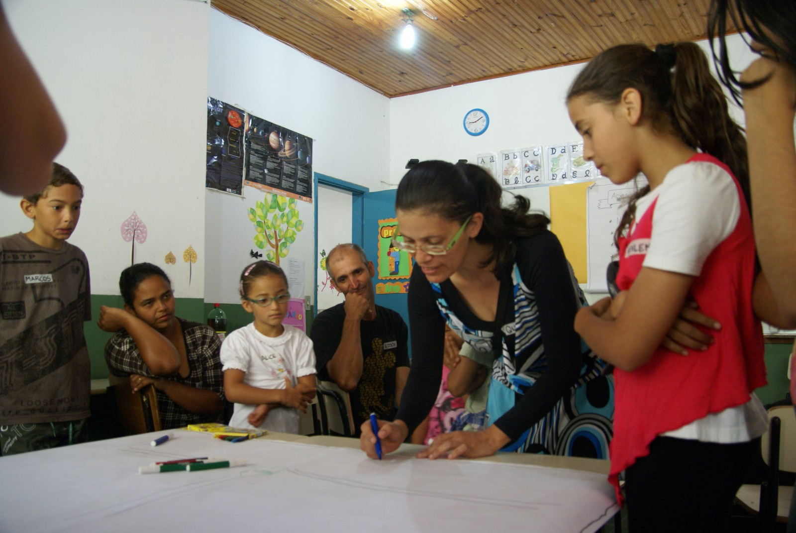 Resarch_MarketResearch_Focus group discussion_Brazil_2