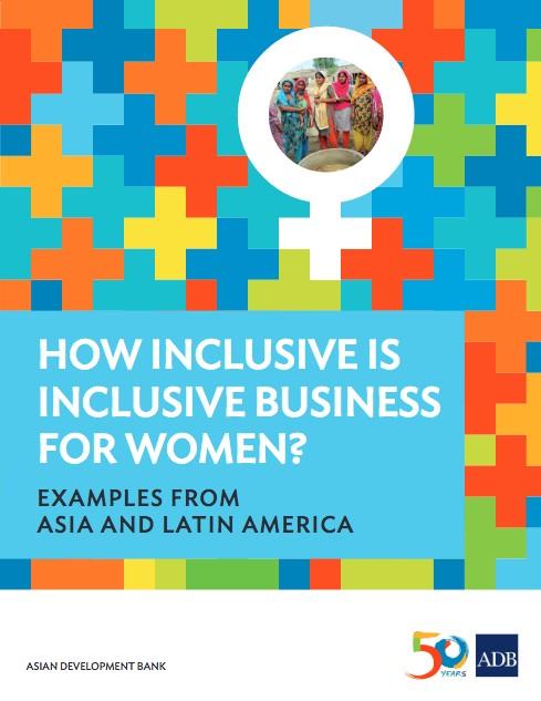 women-inclusive-business-cover