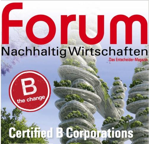 forum-nachhaltig-wirtschaften-bcorp