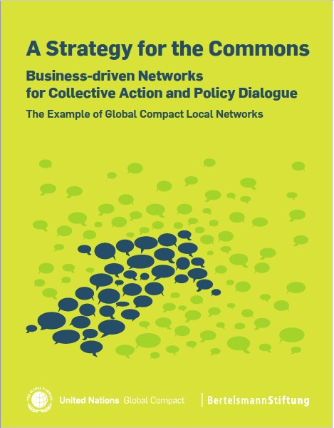 strategy-for-the-commons
