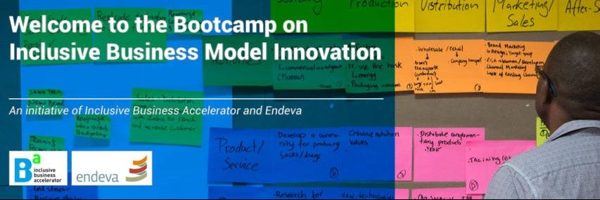 bootcamp-inclusive-innovation