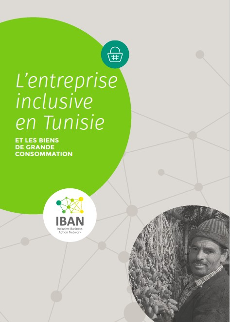 entreprises-inclusives-tunisie