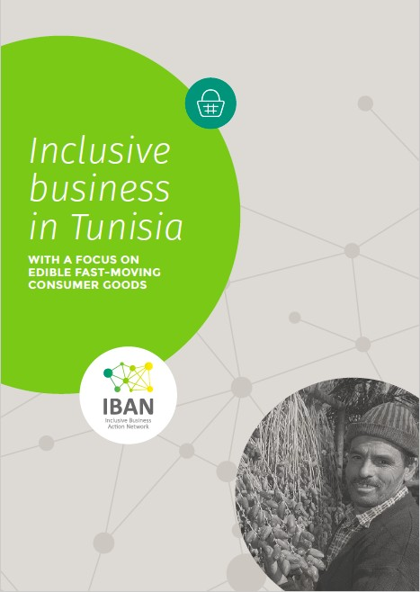 inclusive-business-tunisia-fmcg