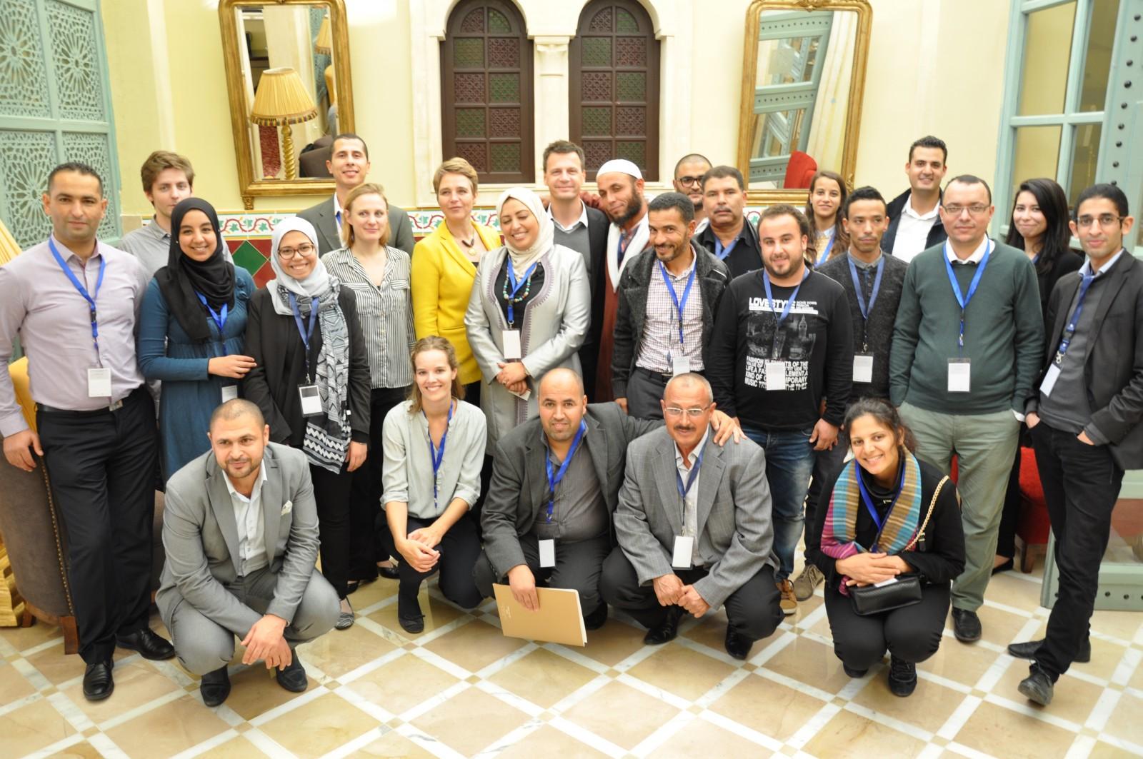fmcg_tunis_group