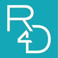 r4d_logo