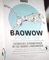 baowow