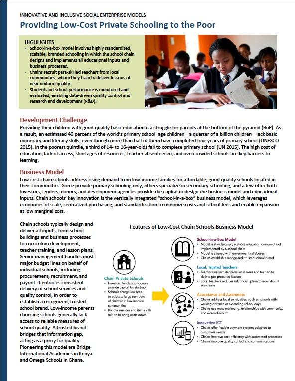 low-cost-schooling