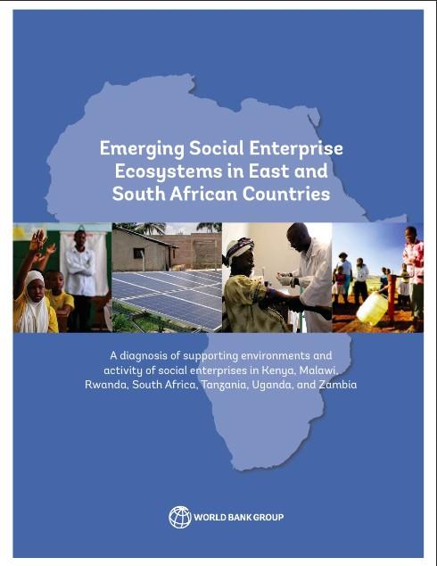 social_enterprise_ecosystems