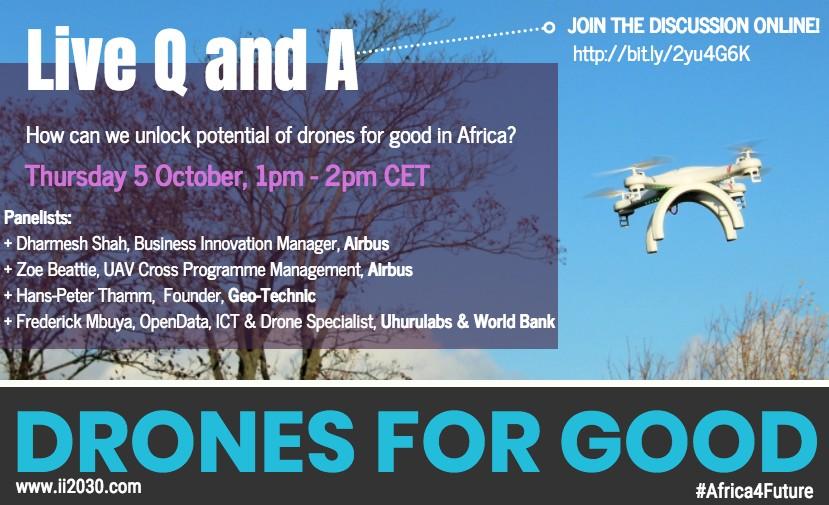 banner_drones