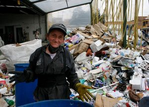 colombia waste pickers 61