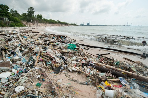plastic_waste_news_featured